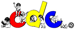 Borgess CDC